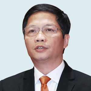Infographic Chinh phu cua Thu tuong Nguyen Xuan Phuc hinh anh 8