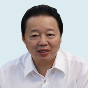 Infographic Chinh phu cua Thu tuong Nguyen Xuan Phuc hinh anh 15