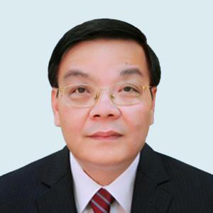 Infographic Chinh phu cua Thu tuong Nguyen Xuan Phuc hinh anh 7