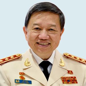 Infographic Chinh phu cua Thu tuong Nguyen Xuan Phuc hinh anh 17